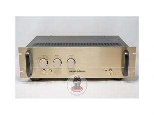 preamplificatore